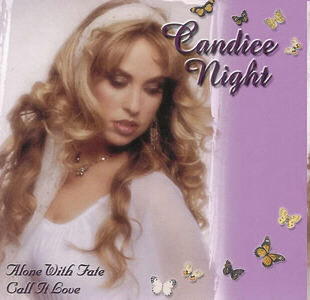 candice-2songs-single